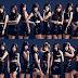 """AKB48 Rilis MV & Detil Single ke-52 """"Teacher Teacher"""""""