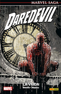 https://nuevavalquirias.com/marvel-saga-daredevil-comic-comprar.html