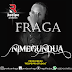 Audio | Fraga – Nimegundua | Download Mp3