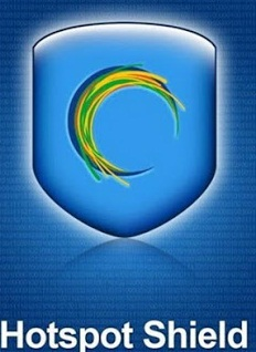 Download Latest Hotspot Shield Full Verison vpn proxy For Free