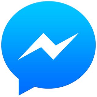 تحميل برنامج فيس بوك ماسنجر للكمبيوتر 2016 Download Facebook