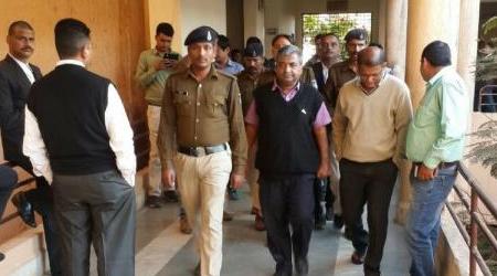 व्यापमं घोटाला: CHIRAYU MEDICAL के मालिक को जेल भेजा | MP NEWS
