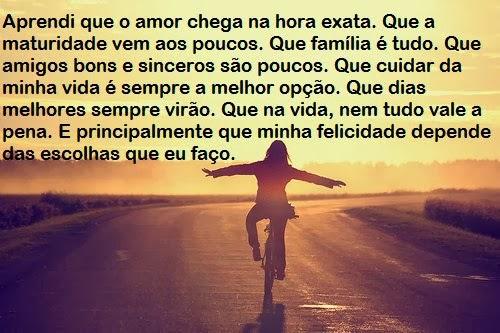 Frases Curtas E Legais Velular E Amor: Danahfjare: Msg Bonitas Para Facebook