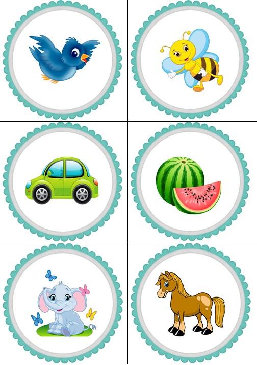 Картинки божья коровка для детей детского сада