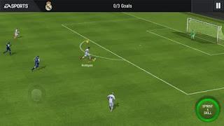 FIFA Football: FIFA World Cup 2018  , افضل تطبيقا 2018FIFA Football: FIFA World Cup™تحميل تطبيق ,التطبيق الرسمى FIFA  , كرة القدم,تحميل مجاني , فيفا 2018 , روسيا 2018 , اندرويد  , لعبة كرة القدم , اخر اصدار