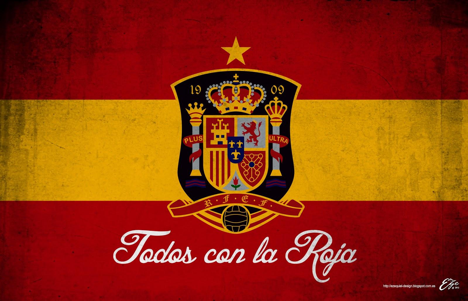 ოფიციალურად: ესპანეთის ეროვნულ ნაკრებს ახალი მწვრთნელი ჰყავს