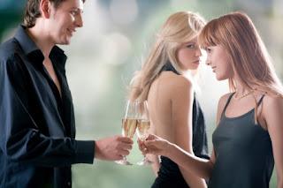 Tips To Beat Jealousy