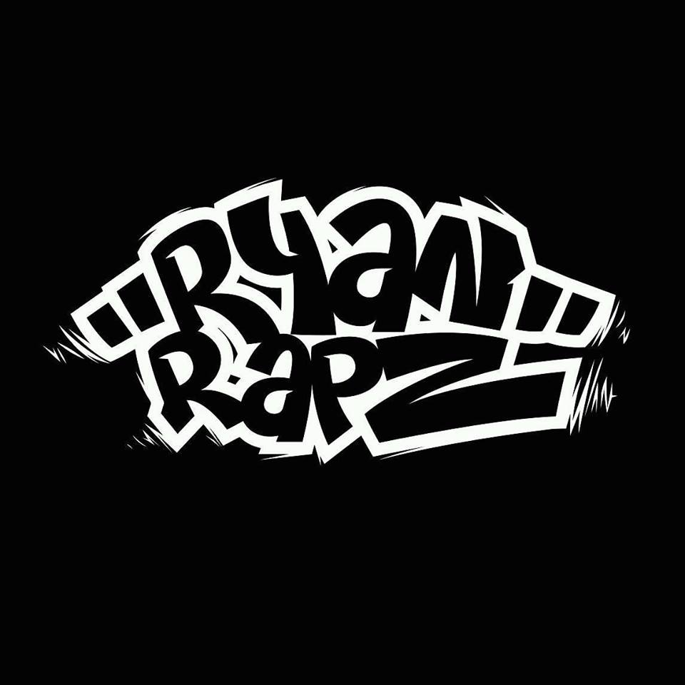 Tetaplah Bersamaku [Cover Rap Ost