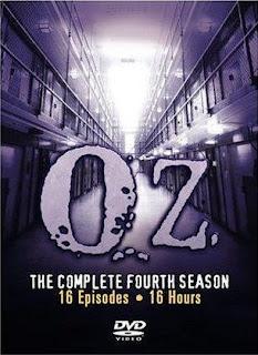 مشاهدة مسلسل OZ الموسم الثالث مترجم مشاهدة اون لاين و تحميل  Oz--fourth-season.14491