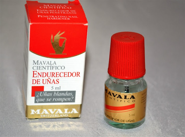 Mavala_uñas_nails_endurecedor_uñas_01