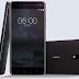 Nokia 6 é a volta da Nokia ao mercado de smartphones