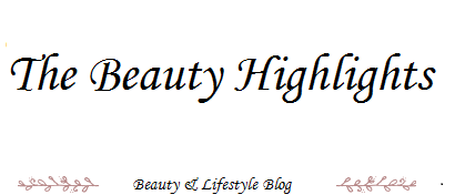 The Beauty Highlights