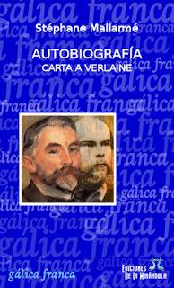 http://delamirandola.com/biblio-franca/221-autobiografia-mallarme