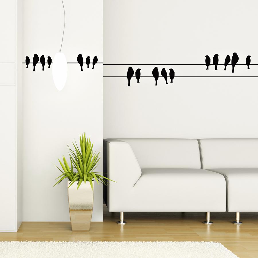 Home Wall Art - wall art design: home wall art vinyl home ...