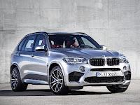 Harga Terbaru Mobil BMW Seri Terlengkap