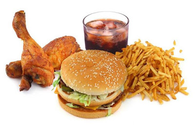 cách tìm kiếm khách hàng cho dịch vụ thức ăn nhanh