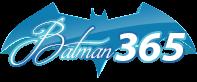 Daftar Batman365, Link Alternatif Batman365, Batman365