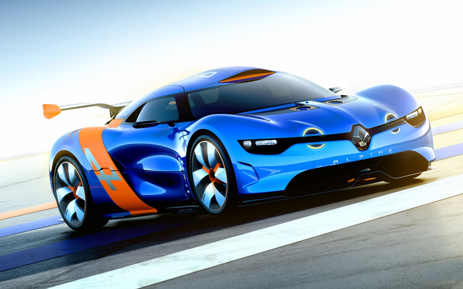 Best beautiful wallpaper sport cars high resolution hd - Sports car pictures download ...