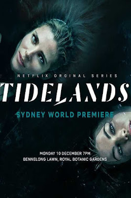 Tidelands Season 1
