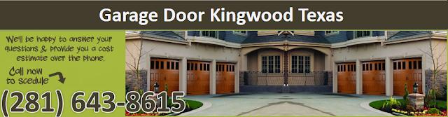 http://garagedoor-kingwoodtx.com/