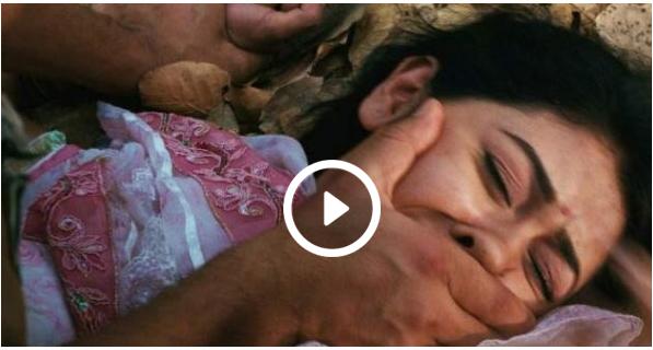 لاجئات تروين قصص اغتصابهن في مصر