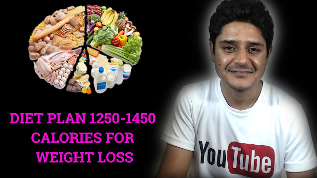 Full day diet plan for weight loss 1200 calories
