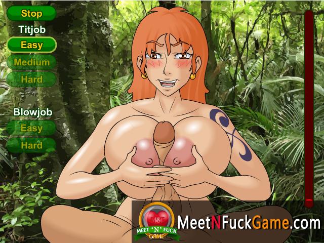 porno-igri-lesson-onlayn