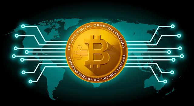 Bagaimana Hukum Menggunakan BitCoin Sebagai Alat Investasi
