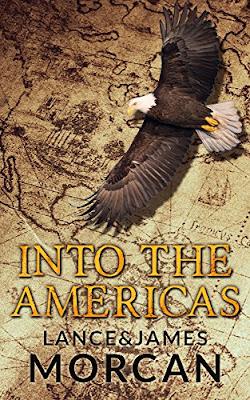 https://www.amazon.com/Into-Americas-novel-based-story-ebook/dp/B00YJKM51E/ref=la_B005ET3ZUO_1_3?s=books&ie=UTF8&qid=1508705722&sr=1-3&refinements=p_82%3AB005ET3ZUO