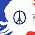 Paris en rêve 2015 - 13N - 2016