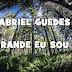 Gabriel Guedes - Grande Eu Sou (PB)
