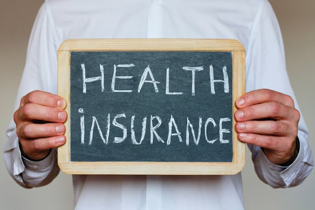 Best Affordable Insurance Companies
