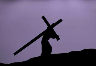 Fiecare om isi poarta propria-i cruce