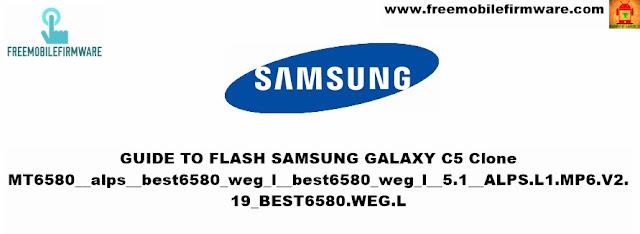 Samsung Galaxy C5 Clone MT6580__alps__best6580_weg_l__best6580_weg_l__5.1__ALPS.L1.MP6.V2.19_BEST6580.WEG.L