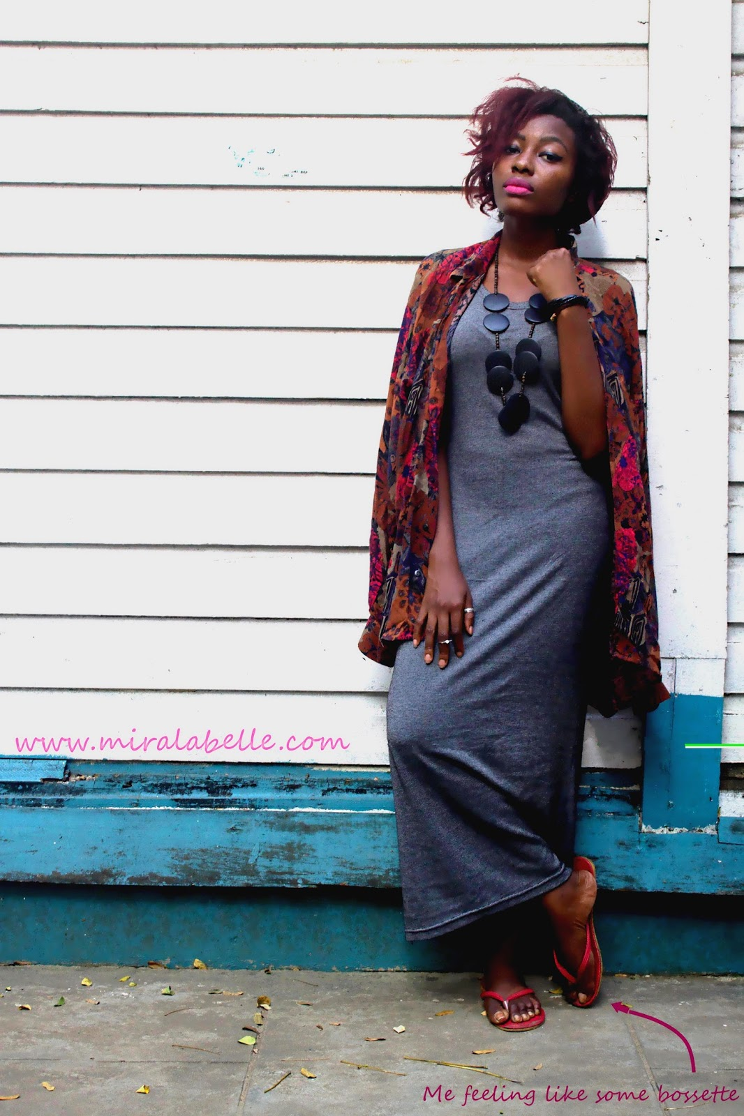 7c668cdae1 Good Shirts To Wear With Maxi Skirts - DREAMWORKS