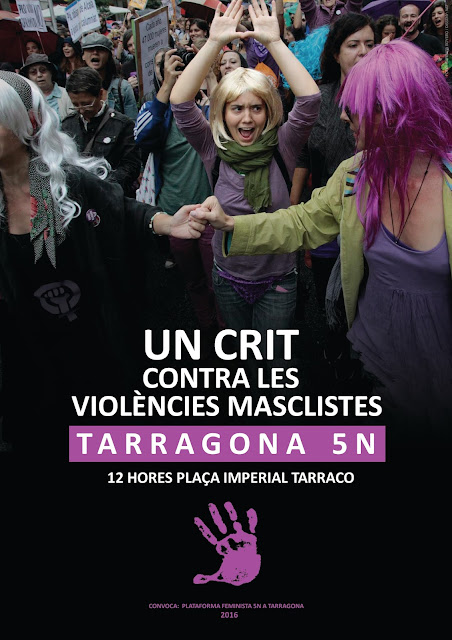 https://novembrefeminista.wordpress.com/