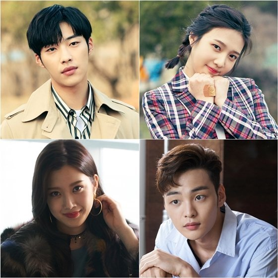 Article The Great Seducer Ends Today Joy It Has Been Fun