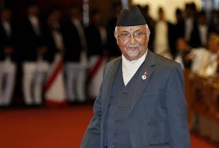 oli-nepal-new-prime-minister