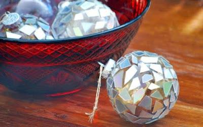 esferas-navideñas-reciclaje