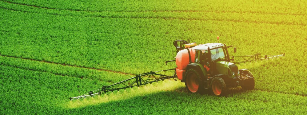 24 Market Reports: Generic Crop Protection Industry, 2018 Market ...