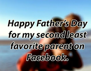 Happy-Fathers-Day-Images-funny