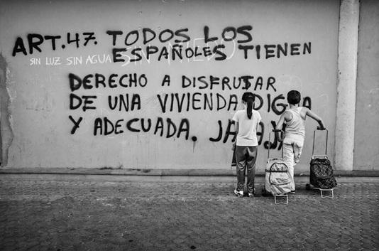 Derecho-vivienda-digna-jaja.jpg
