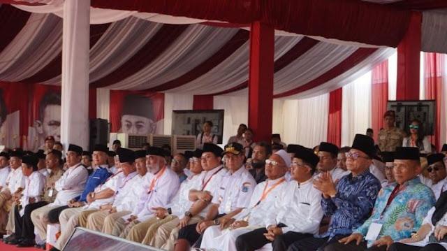 Prabowo Diberi Mandat Pilih Cawapres Sendiri, Ini 4 Calon Terkuat