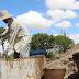 Agricultor de Pintadas transforma esterco de gado em gás de cozinha