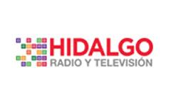 Radio y Televisión de Hidalgo en vivo