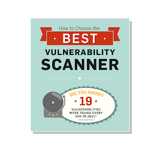 vulnerability scanners