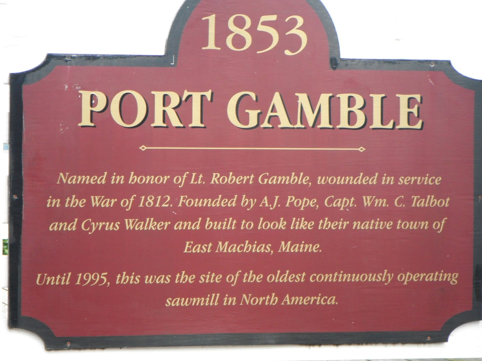 port gamble chat rooms Join local port charlotte chat rooms and meet thousands of online members now.
