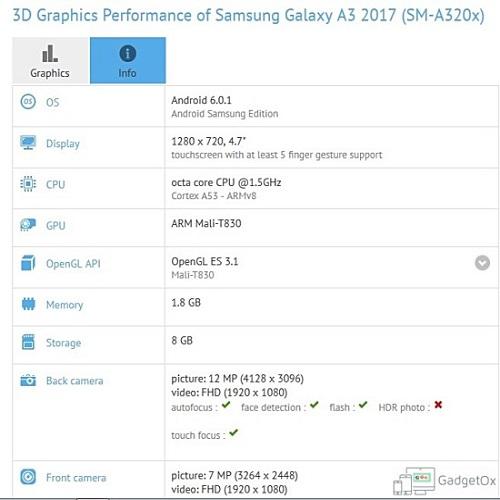 galaxy-A3-2017-SM-A320