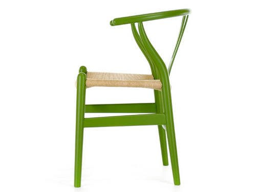 14-Chairs-St-Patrick-Day-17-03-Irish
