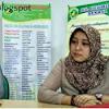 Simak ini !!! Jadwal Dokter Penyakit Jantung RS Hermina Bekasi